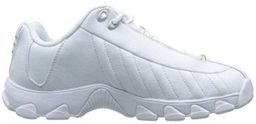 ST329 CMF Best K Swiss Shoes