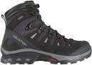 Salomon Quest 4d 3 GTX Best Gore Tex Boots Reviewed