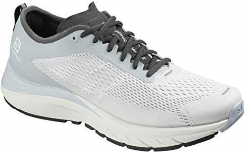 Salomon Sonic RA Max 2-Best-Road-Running-Shoes-Reviewed 2