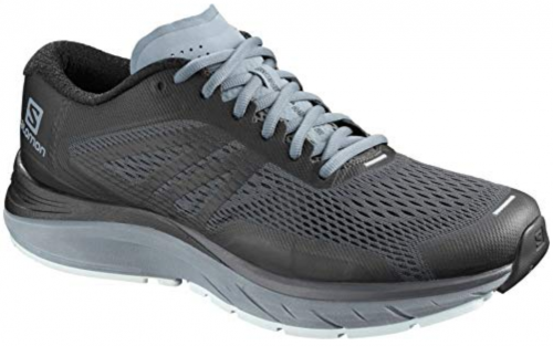 Salomon Sonic RA Max 2-Best-Road-Running-Shoes-Reviewed 3
