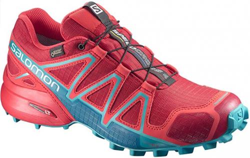 Salomon Speedcross 4-Best-Trail-Running-Shoes-Reviewed 2