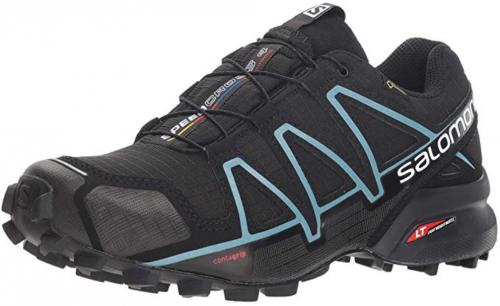 Salomon Speedcross 4-Best-Trail-Running-Shoes-Reviewed 3