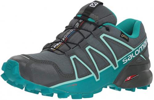 Salomon Speedcross 4-Best-Trail-Running-Shoes-Reviewed