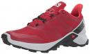 Salomon Supercross Trail Shoes