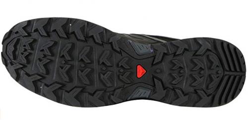 Salomon X Ultra 3 GTX-Best-Waterproofing-Hiking-Shoes-Reviewed 3