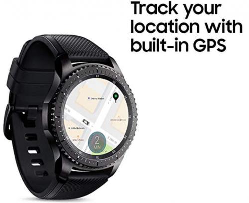 Samsung S3 Frontier-Best-Sport-Watches-Reviewed 2