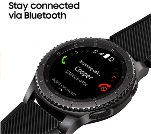 Samsung S3 Frontier-Best-Sport-Watches-Reviewed 3