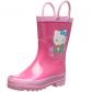 Sanrio Rain Boot