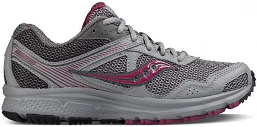 ASICS GT-2000-Best-Road-Running-Shoes-Reviewed 2