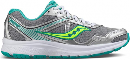 ASICS GT-2000-Best-Road-Running-Shoes-Reviewed 3
