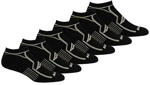 Saucony Multi-pack-Best-CrossFit-Socks-Reviewed 3
