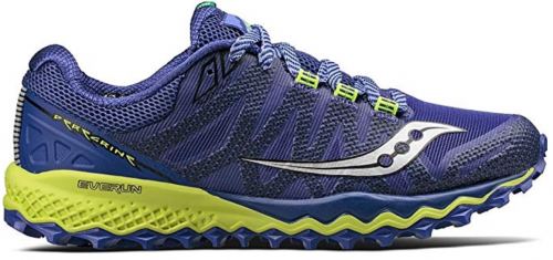 Saucony Peregrine 7-Best-Trail-Running-Shoes-Reviewed 2