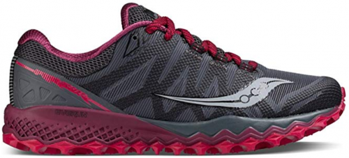 Saucony Peregrine 7-Best-Trail-Running-Shoes-Reviewed