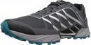 Scarpa Neutron GTX-Best Gore-Tex Running Shoes Reviewed