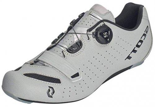 Scott Road Comp Boa Best Performance Cycling Shoes