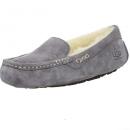 Ansley Best UGG Slippers