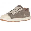 Simple Men's Retro-91 Fashion Sneaker