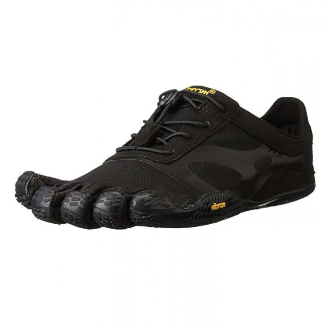 Best Jogging Shoes Vibram KSO EVO