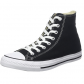 All Star High Top