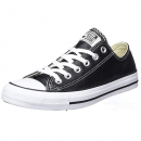 All Star Low Top Leather