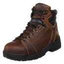 best logger boots Timberland Titan 6