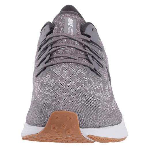 Nike Men's Air Zoom Pegasus 36  front