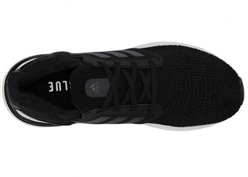 Adidas Men's Ultraboost 20 Sneaker Laces