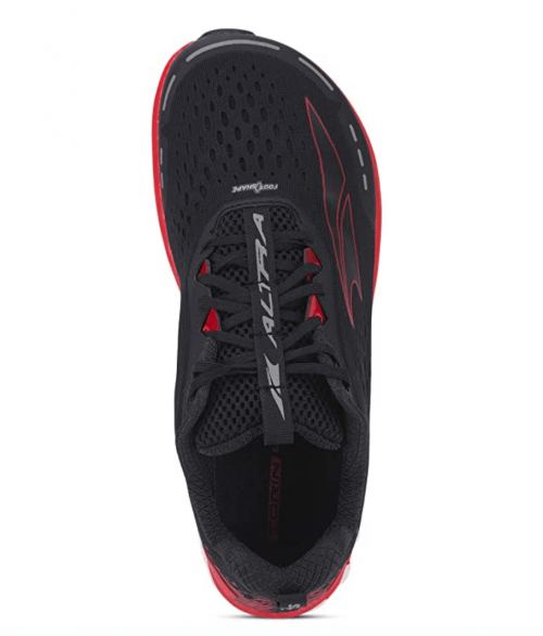 ALTRA Men's Torin 4 Road Running Shoe Laces
