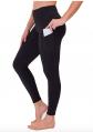 Gayhay Yoga Pants with Pockets