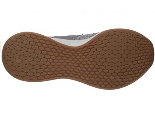 New Balance Men's Fresh Foam Roav V1 Running Shoe sole