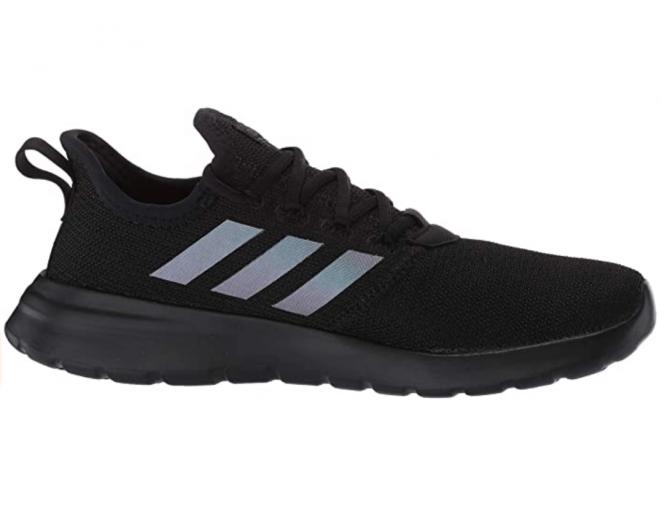 adidas Men's Lite Racer RBN lightweight Running Shoes