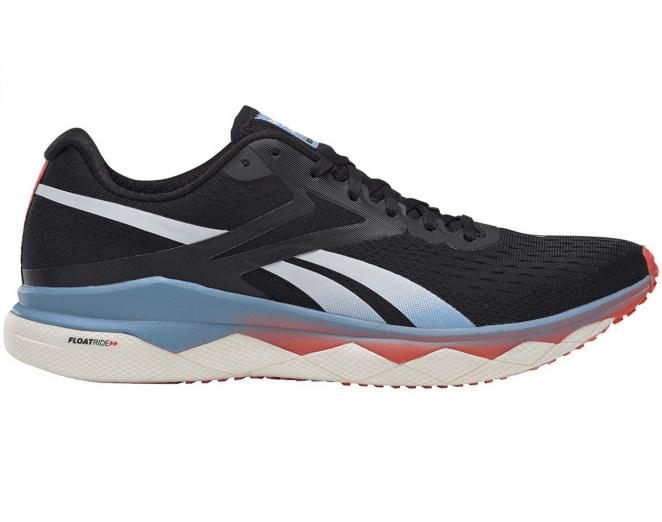 Reebok Men's Floatride Run Fast 2.0 lightweight running shoes