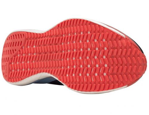 Reebok Men's Floatride Run Fast 2.0 sole