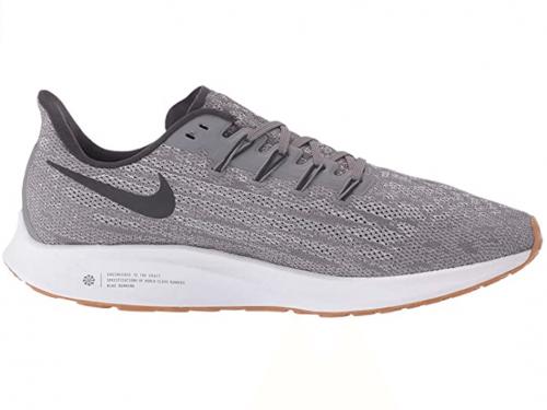 Nike Men's Air Zoom Pegasus 36 lightweight running shoes
