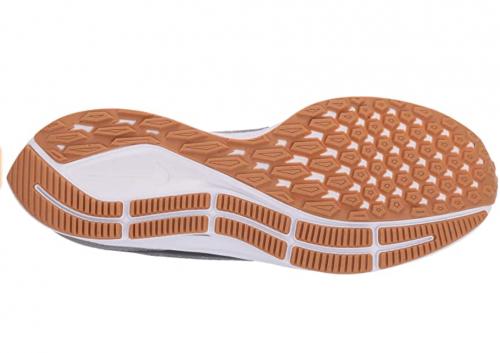 Nike Men's Air Zoom Pegasus 36 sole