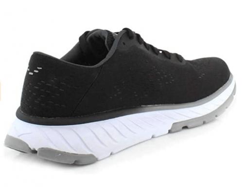 HOKA ONE ONE Womens Cavu 2 lightweight running shoes