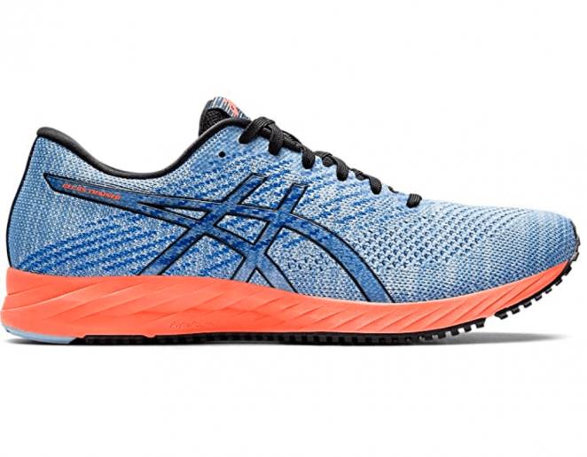 ASICS Gel-DS Trainer 24 Women's lightweight running shoes