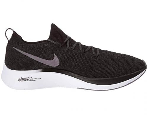 Nike Zoom Fly Flyknit Men's Lightweight Running Shoes