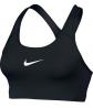 Nike Pro Classic Swoosh Bra
