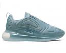 Nike Womens Air Max 720 Se