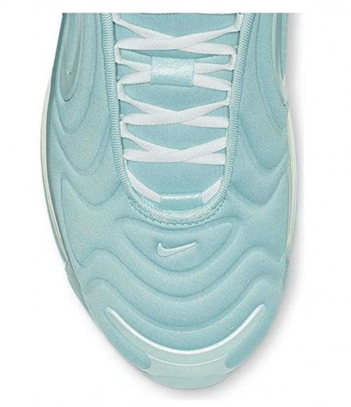 Nike Womens Air Max 720 Se laces