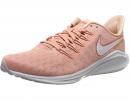 Nike Womens Air Zoom Vomero 14