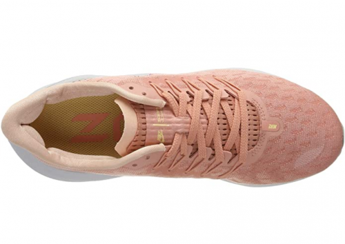 Nike Womens Air Zoom Vomero 14 laces