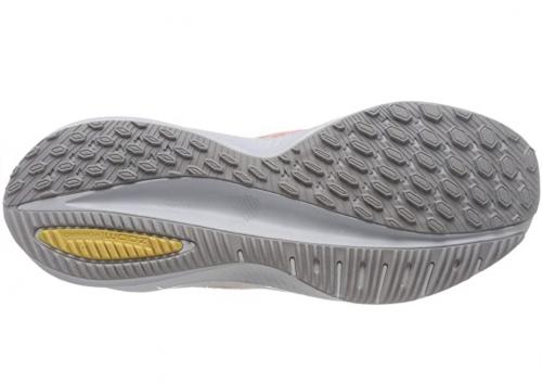 Nike Womens Air Zoom Vomero 14 sole