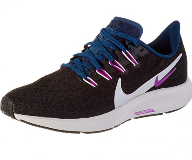 Nike Women's Air Zoom Pegasus 36