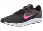 Nike Women's Downshifter 9
