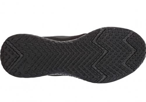 Nike Men's Revolution 5 Running Shoe sole