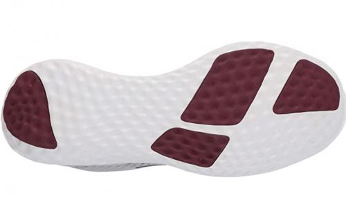 New Balance Women's Fresh Foam 1365 V1 sole