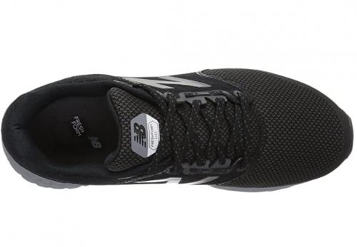 New Balance Men's 1165v1 Fresh Foam laces