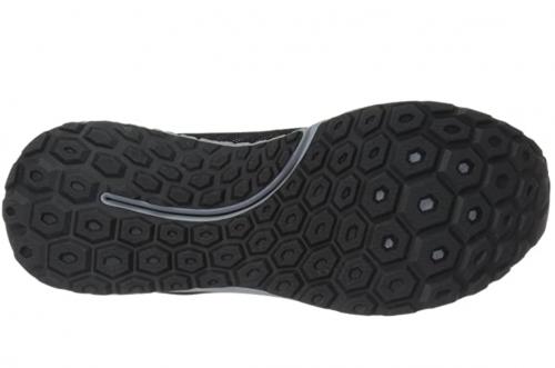 New Balance Men's 1165v1 Fresh Foam sole